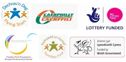 Caerphilly Parent Network | South Wales